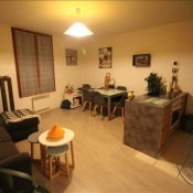 Vente appartement St arnoult en yvelines 128 000€ - Photo 2