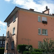 Vente appartement Lourdes 47 990€ - Photo 1