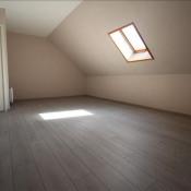 Sale apartment Auneau 192000€ - Picture 4