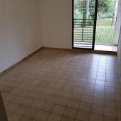 Rental apartment Fort de france 690€ CC - Picture 2