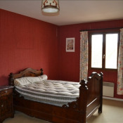 Vente appartement Saulieu 74 000€ - Photo 4