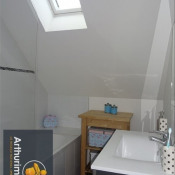 Vente appartement St brieuc 59 200€ - Photo 8