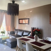 Sale apartment Beaumont Sur Oise