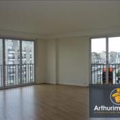 Vente appartement St brieuc 127200€ - Photo 1
