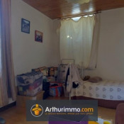 Vente maison / villa Veyrins thuellin 190 000€ - Photo 9