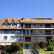 Sale apartment Blonville Sur Mer