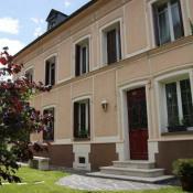 Produit d'investissement maison / villa Fleury sur Andelle