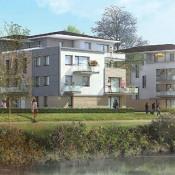 Location appartement Wasquehal