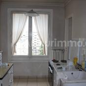 Sale apartment Caen 164000€ - Picture 6