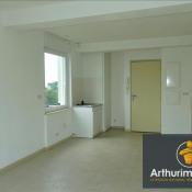 Vente appartement Etables sur mer 106500€ - Photo 2
