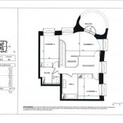 Vente de prestige appartement Lyon 2ème 921000€ - Photo 4