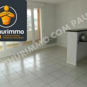 Vente appartement Billere 70000€ - Photo 1