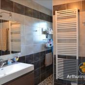Sale house / villa Annonay 285000€ - Picture 5
