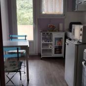 Vente appartement Lourdes 64990€ - Photo 4
