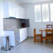 Location maison / villa Lacroix St Ouen