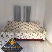 Sale house / villa Rochefort 296400€ - Picture 5