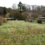Vente terrain Delincourt