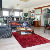 Vente appartement Pau 377600€ - Photo 2