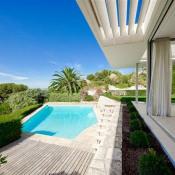 Location maison / villa Cannes