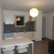 Location appartement La Motte Servolex