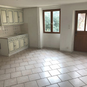 Location appartement Montelimar