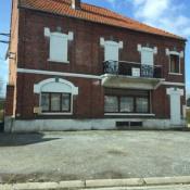 Vente maison / villa Peronne