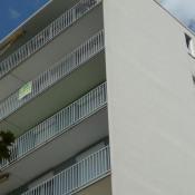 Vente appartement Rouen Ouest Docks