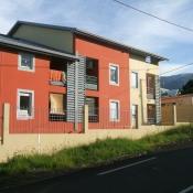 Location appartement Ste Clotilde
