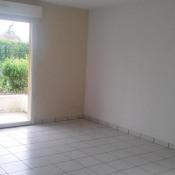 Vente appartement Châtellerault