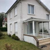 Vente maison / villa Perriers sur Andelle