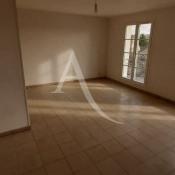 Location appartement Dourdan