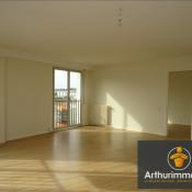 Vente appartement St brieuc 140980€ - Photo 1