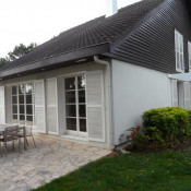 Location maison / villa Chavenay
