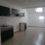 Sale apartment La ferte sous jouarre 169000€ - Picture 2