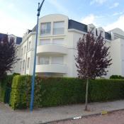Sale apartment Villers cotterets 172000€ - Picture 1
