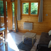 Vente appartement Meribel Les Allues