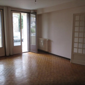 Sale apartment Dinan 129600€ - Picture 1