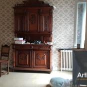Vente appartement Lourdes 111000€ - Photo 4