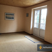Vente maison / villa Widensolen 450 000€ - Photo 7