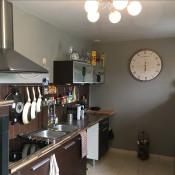 Sale house / villa Proche sens 160000€ - Picture 4
