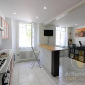 Sale apartment Rambouillet 149900€ - Picture 2