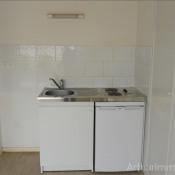 Vente appartement Aunay sur odon 53000€ - Photo 2