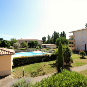 Sale apartment Montelimar