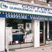 Vente maison / villa Châtellerault