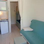 Vente appartement Allos