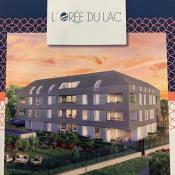 Vente appartement Beaumont Sur Oise