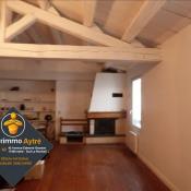 Sale house / villa Aytre 434700€ - Picture 2