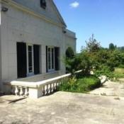 Location maison / villa Montainville