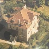 Vente de prestige maison / villa Maisons-Laffitte