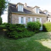 Sale house / villa Fay Les Etangs